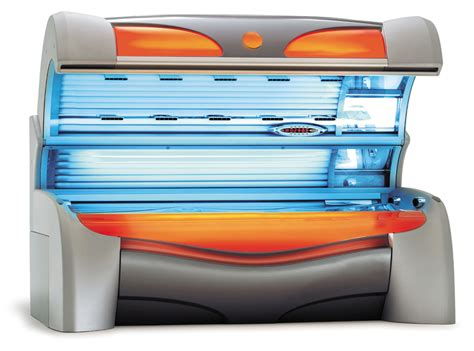 used tanning beds used tanning beds for sale matrix bronzing bed used