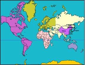 World Map Korea by World Map Korea Related Keywords Amp Suggestions World Map