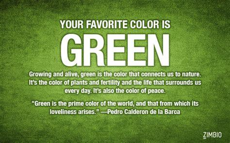 favorite color quiz what is your favorite color quiz 28 images purple can