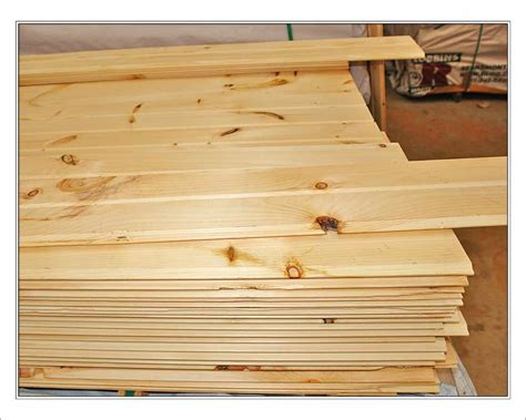 1 x 4 tongue and groove pine flooring pine tongue and groove flooring canada taraba home review