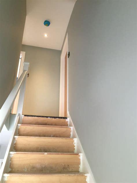 hallway paint colors 25 best ideas about farrow on hague blue