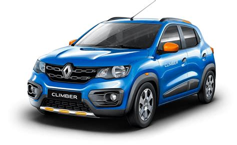 renault cars kwid renault kwid price in india images mileage features