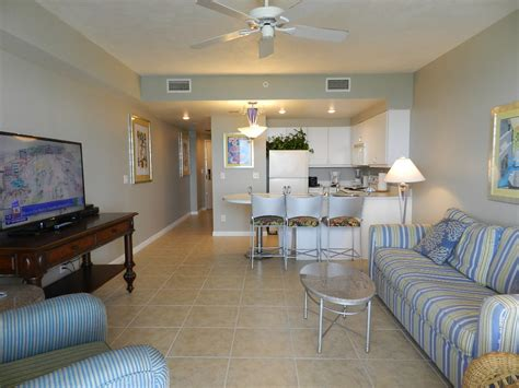 daytona beach 2 bedroom suites daytona suites 2 bedroom daytona beach rentals vacation
