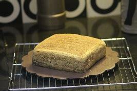 cara membuat kue bolu peca ncc jajan tradisional indonesia week bolu peca khas makasar