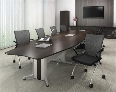 furniture office furniture nashville with