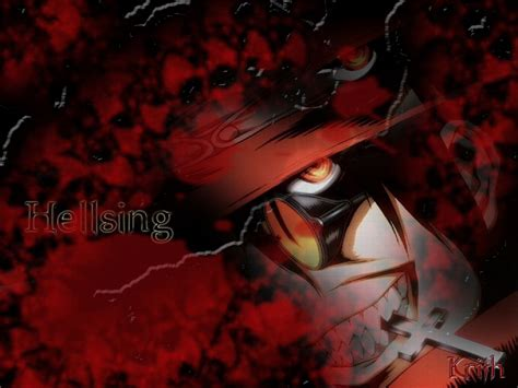 alucard hellsing wallpaper android hellsing wallpaper and background image 1280x960 id 156000