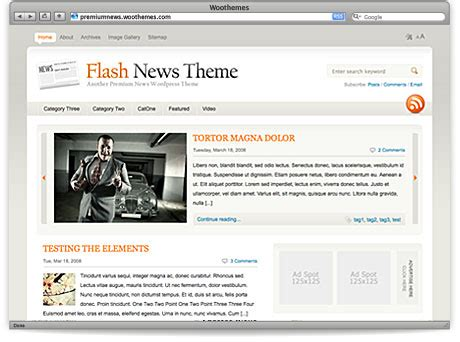 newspaper theme wordpress nulled all wordpress woothemes nulled 187 scriptmafia org