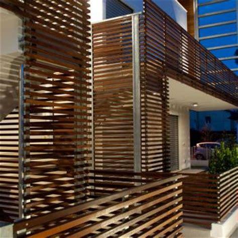 al awnings cape town rivestimenti per esterni per facciate in legno orobica legno