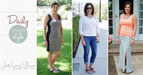 spring 2015 over 40 fashion pinterest 2015 spring fashion women over 60