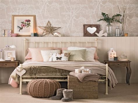 cream bedrooms ideas vintage bedroom ideas tumblr rustic vintage bedroom ideas
