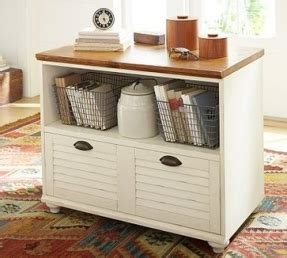 lateral file cabinet with shelves file cabinet makeover lateral file cabinet