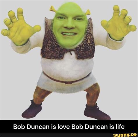 Bob Duncan Memes - 1000 images about bob duncan fart on me on pinterest toilets what s the and wedding day