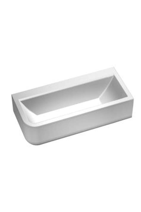corner rectangular bathtub form rectangular bath 1800mm right corner