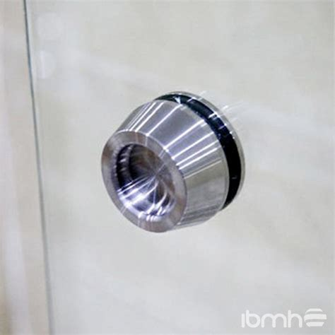 Shower Door Knobs Import From China Shower Door Knobs
