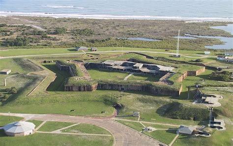 heritage shores fort al 1861 alabama civil war map