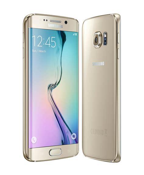 Batterybatre Samsung S6 Edge samsung galaxy s6 edge de samsung