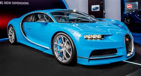 blue bugatti baby blue bugatti chiron visits singapore for f1 gp