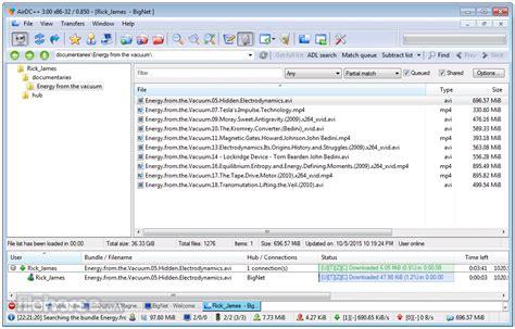 erecerbaiking http static filehorse com screenshots free full version on win 10 download airdc 3 42 torlock