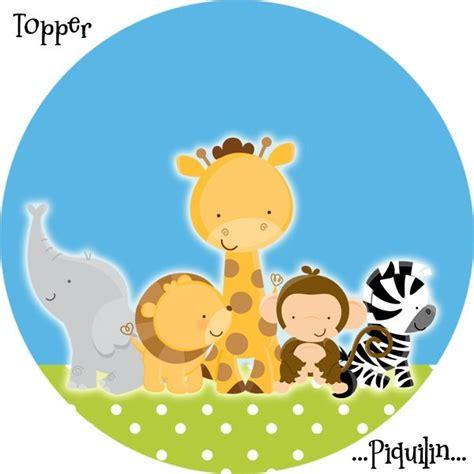imagenes de jirafas bebes para baby shower las 25 mejores ideas sobre jirafa de baby shower en