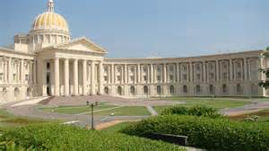 Oval Office Clock 12 most beautiful offices in india scooppick com