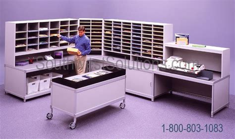 upholstery supplies fort worth innovative storage solutions systec gsa partner 800