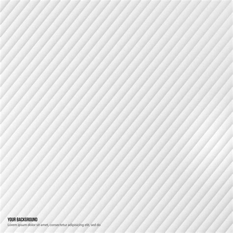line templates for photoshop stainless steel texture vectors photos and psd files