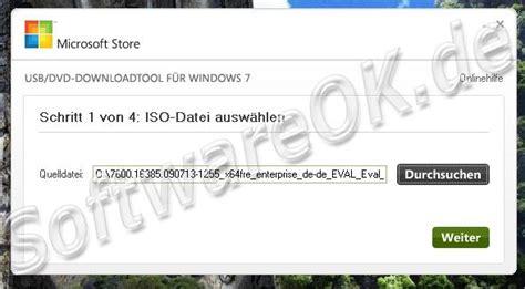 diskpart format udf windows vista iso datei