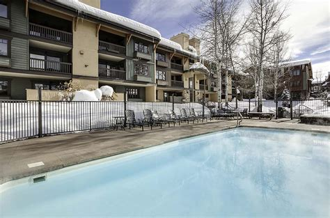 steamboat rentals phoenix at steamboat steamboat springs vacation rental