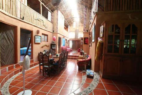 photo gallery home interiors rio nexpa rooms mexico