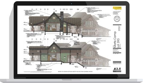 building drawing plan conceptual plan 1333 drawing up sketchup pro software create 3d model online sketchup