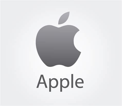 Apple Inc | apple nasdaq aapl stock price news and analysis