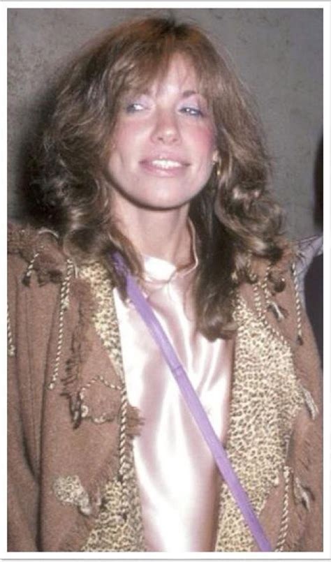 carly simon hairstyles 276 best images about carly simon on pinterest