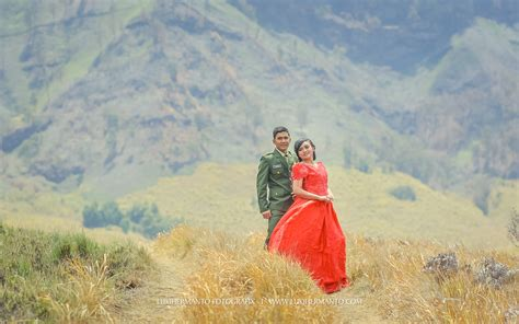 Wedding Tni by Foto Prewedding Tentara 187 Lukihermanto Fotografix