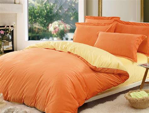 coral color bedding coral bedding sets bedroom coral bedding sets target in