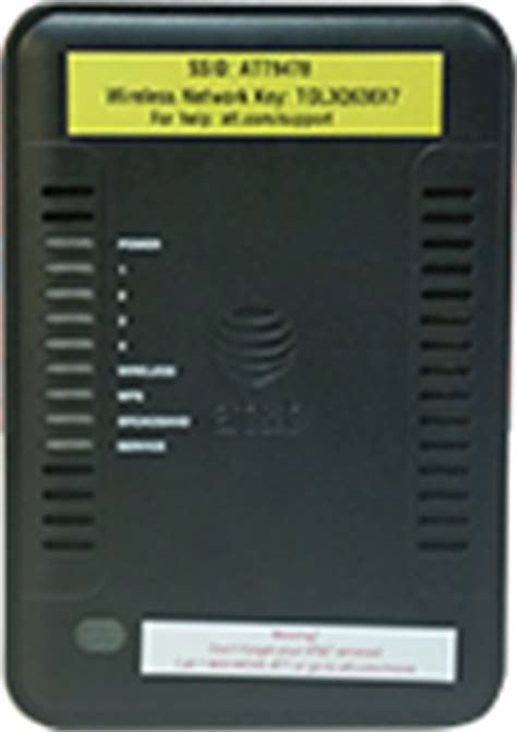 att uverse reset voicemail password find wi fi network name and password internet support
