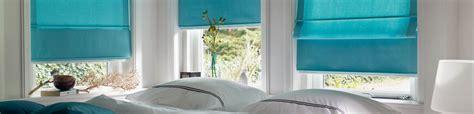 fenstervorhänge für badezimmer wohnideen schlafzimmer ikea