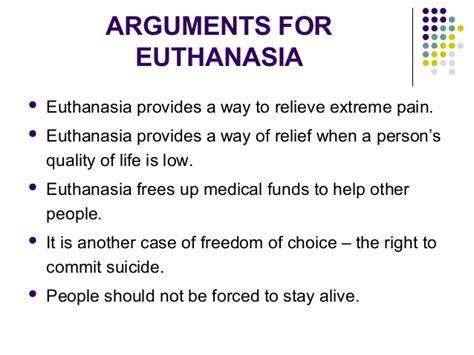 euthanasia cost euthanasia presentation