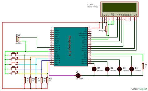 electrical panel wiring diagrams home wiring wiring