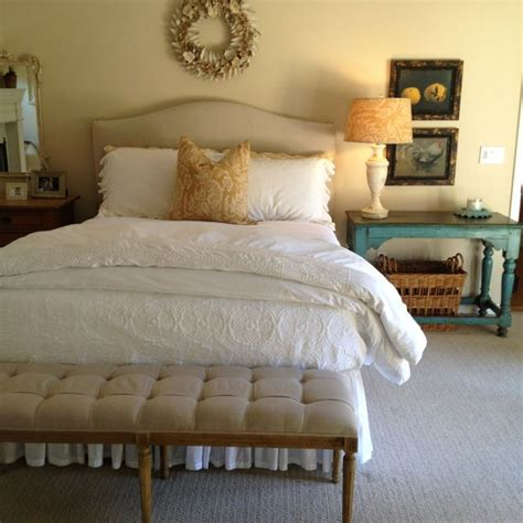 neutral bedroom with pops of color 1000 images about style studio paint ideas on pinterest