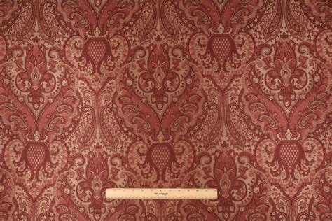 upholstery sentence italian upholstery 28 images italian floral tapestry