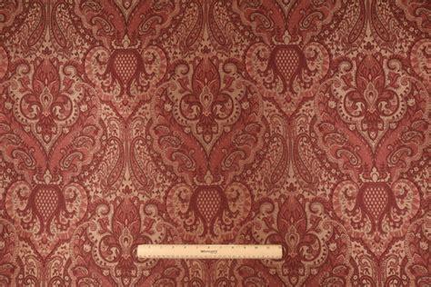 tapestry upholstery robert allen bingley italian tapestry upholstery fabric in