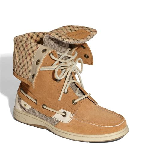 8 Fab 2 In 1 Shoos by Sperry High Top Style Sperry High Tops