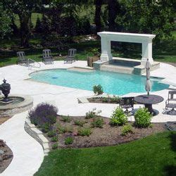Backyard Pool Financing 17 Best Images About Of A Cool Backyard On