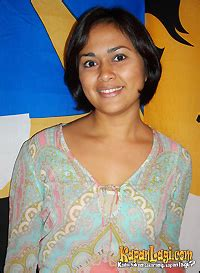 film layar lebar dewi sandra sandra dewi berita terbaru dan gosip 2008