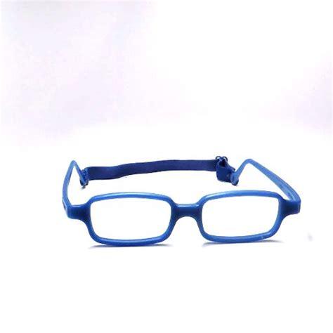 miraflex new baby4 eyeglasses miraflex authorized
