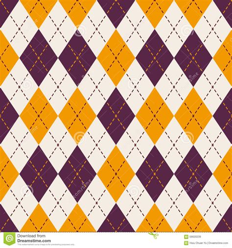 yellow pattern related keywords yellow pattern long tail purple diamond background related keywords purple