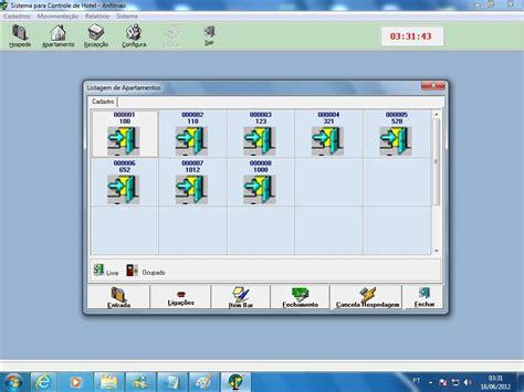 tutorial sistema de vendas delphi sistema fontes em delphi7 para hotel motel e pousadas