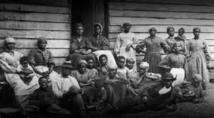 Uncovered america s slave breeding industry blackmattersus com