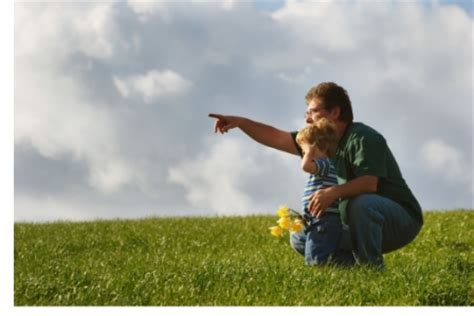 9 Tips On Raising by 9 Tips For Parents Raising Children In The Transition To A