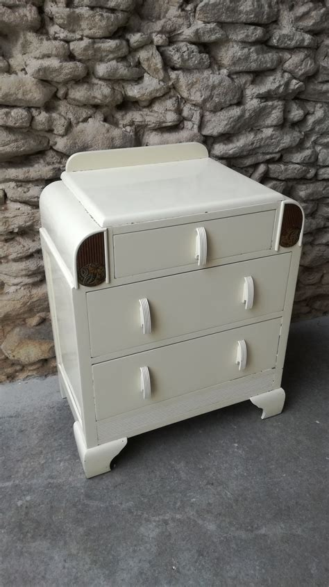 Commode Blanc D Ivoire by Commode Blanc D Ivoire Commode Philomene Commode Roxane